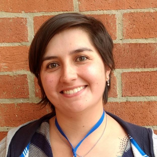 Mónica Rámon