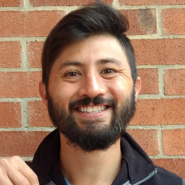 Miguel Gaitán