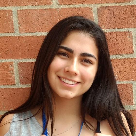 Laura Moncayo