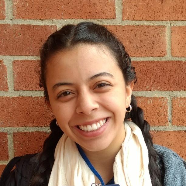 Copy of Catalina Parra