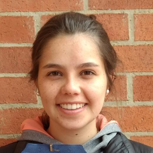 Catalina Pradilla