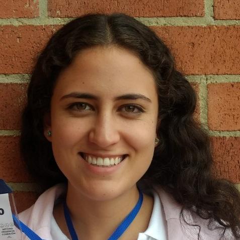 Copy of Camila Nieto