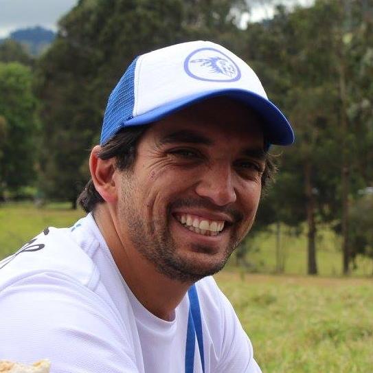 Copy of Santiago Atuesta