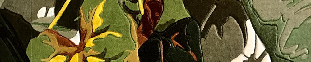 Wallpaper-BNG.png