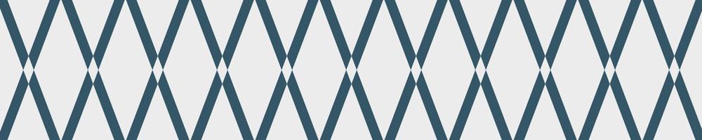 Textures-003.png
