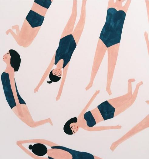 yoga E.png
