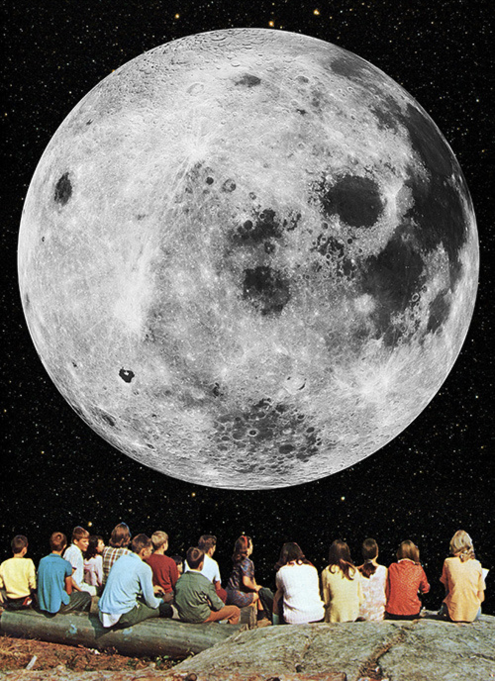 fullmoon3.png