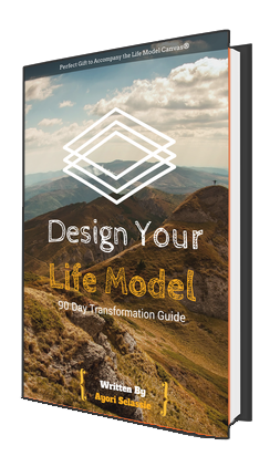 lifemodel-book-cover.png