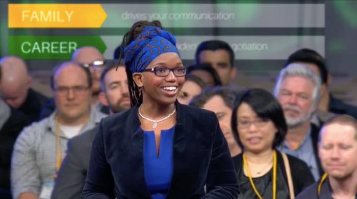 AudiencePresentation-Ayori Selassie.png