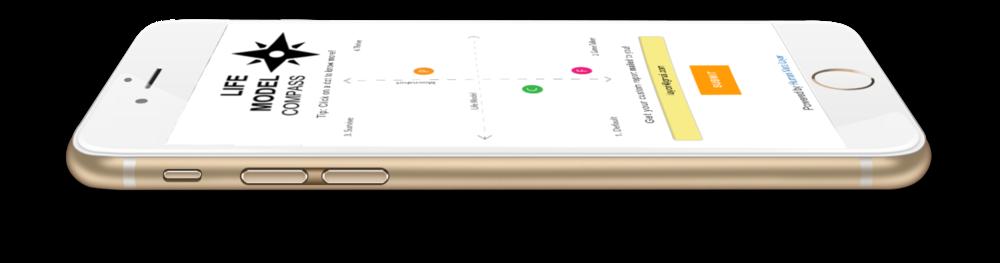 Life+Model+Compass+App.png