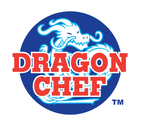 dragon-chef-tm.jpg