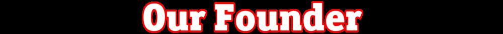 Founder-Banner-Font.png