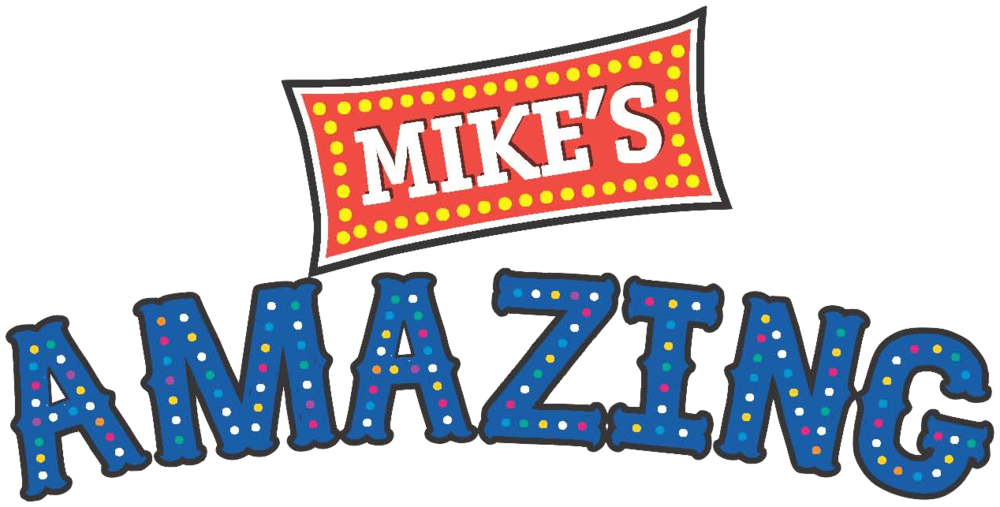 Mikes-Amazing-Logo-Transparent.png
