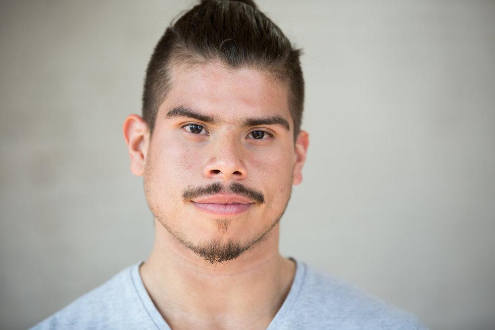 GABRIEL NIETO -