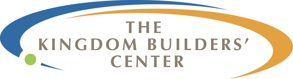 KBC Logo_rgb.jpg