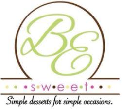 Be Sweet.JPG