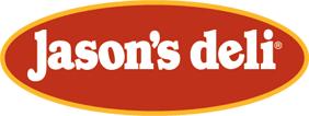 Jason%27s Deli Logo.png