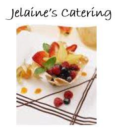 Jelaine%27s Catering.JPG