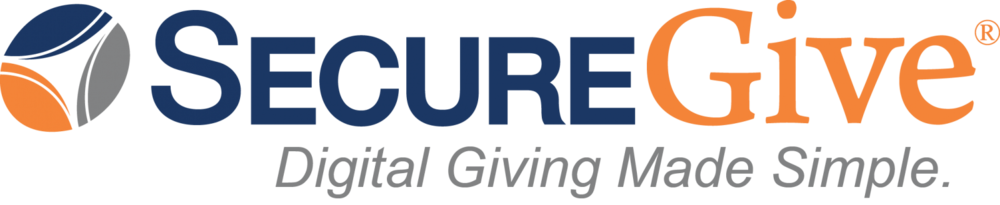 secure-give-logo.png