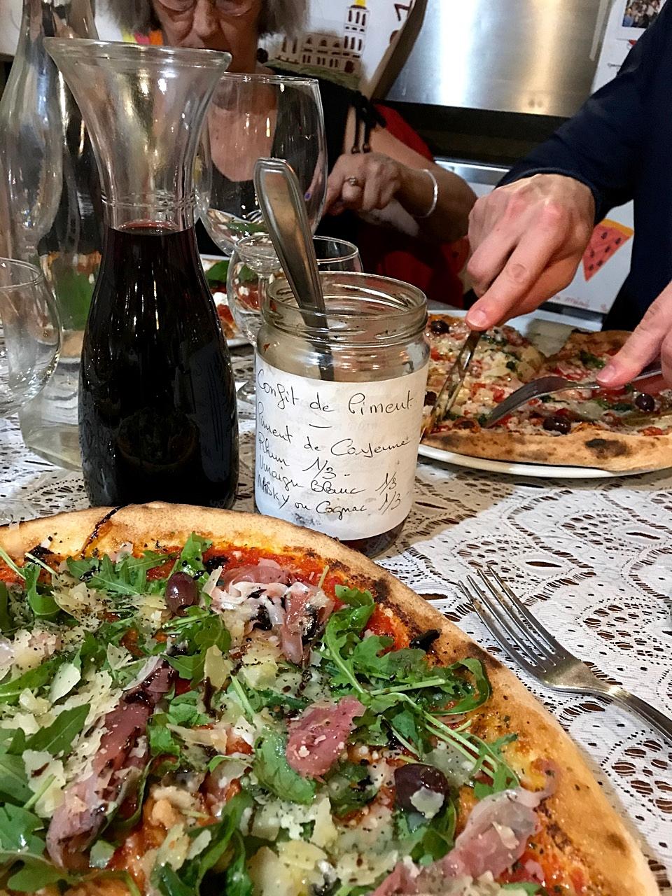 pizza-bonne-mer-pizzeria