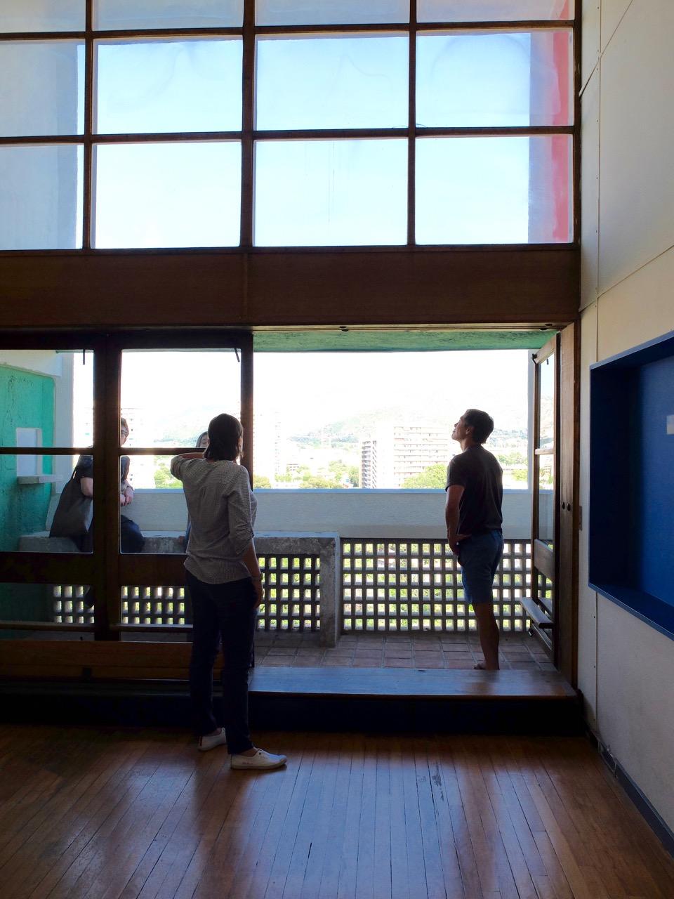 marseille-architecture-cite-radieuse-corbusier-apartment