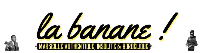la-banane-marseille-celine