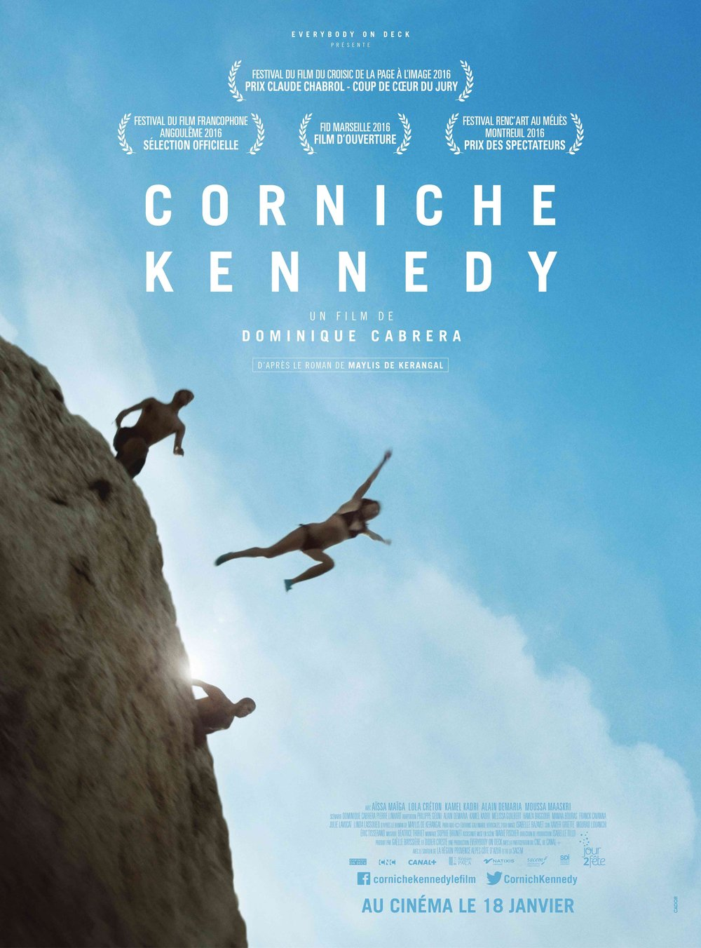 corniche-kennedy-yes-way-marseille-backstory