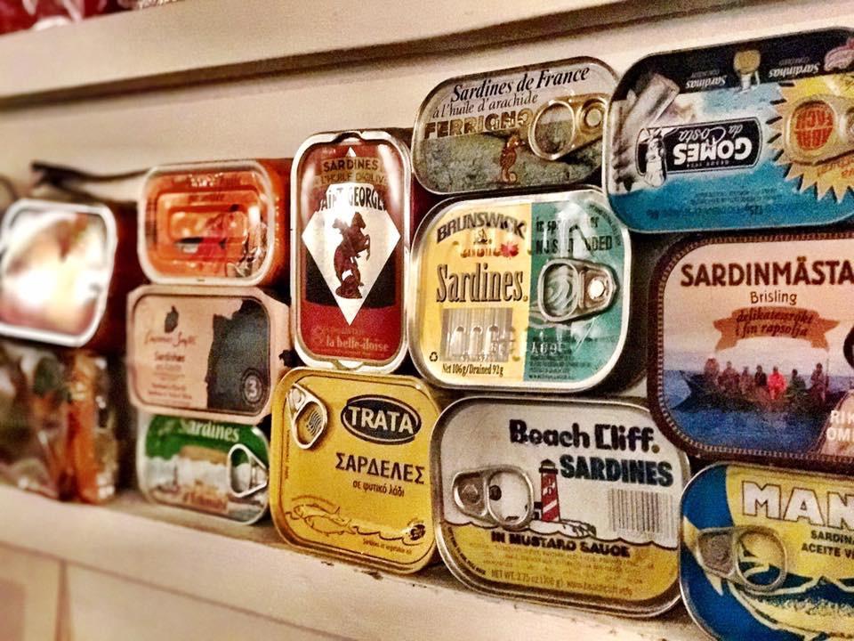 boite-a-sardine-tin