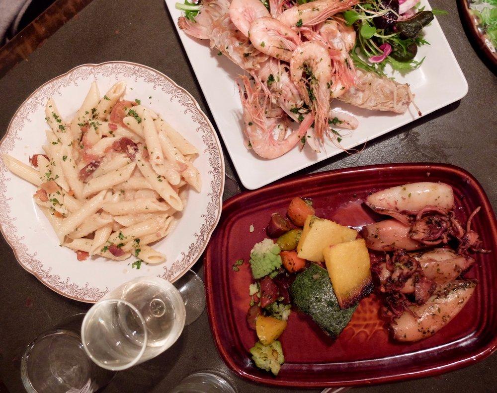 boite-a-sardine-shrimp-poutarge