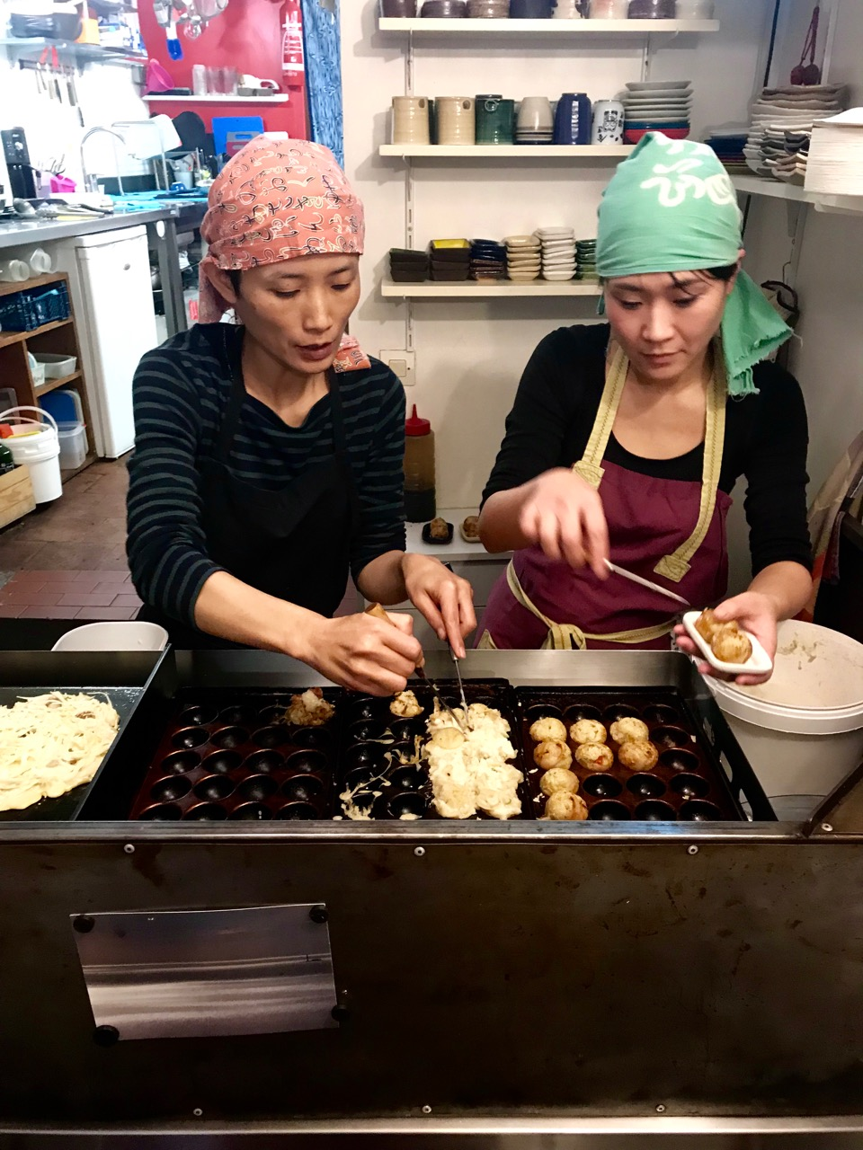 takoyaki-marseille