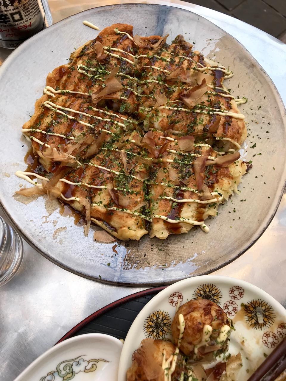 marseille-japanese-okonomiyaki