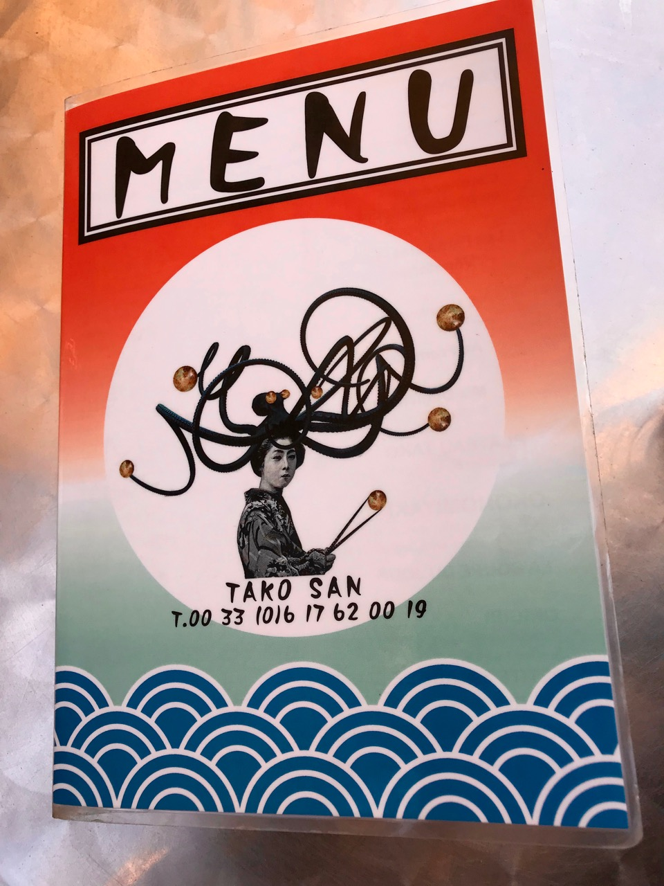marseille-takosan-menu
