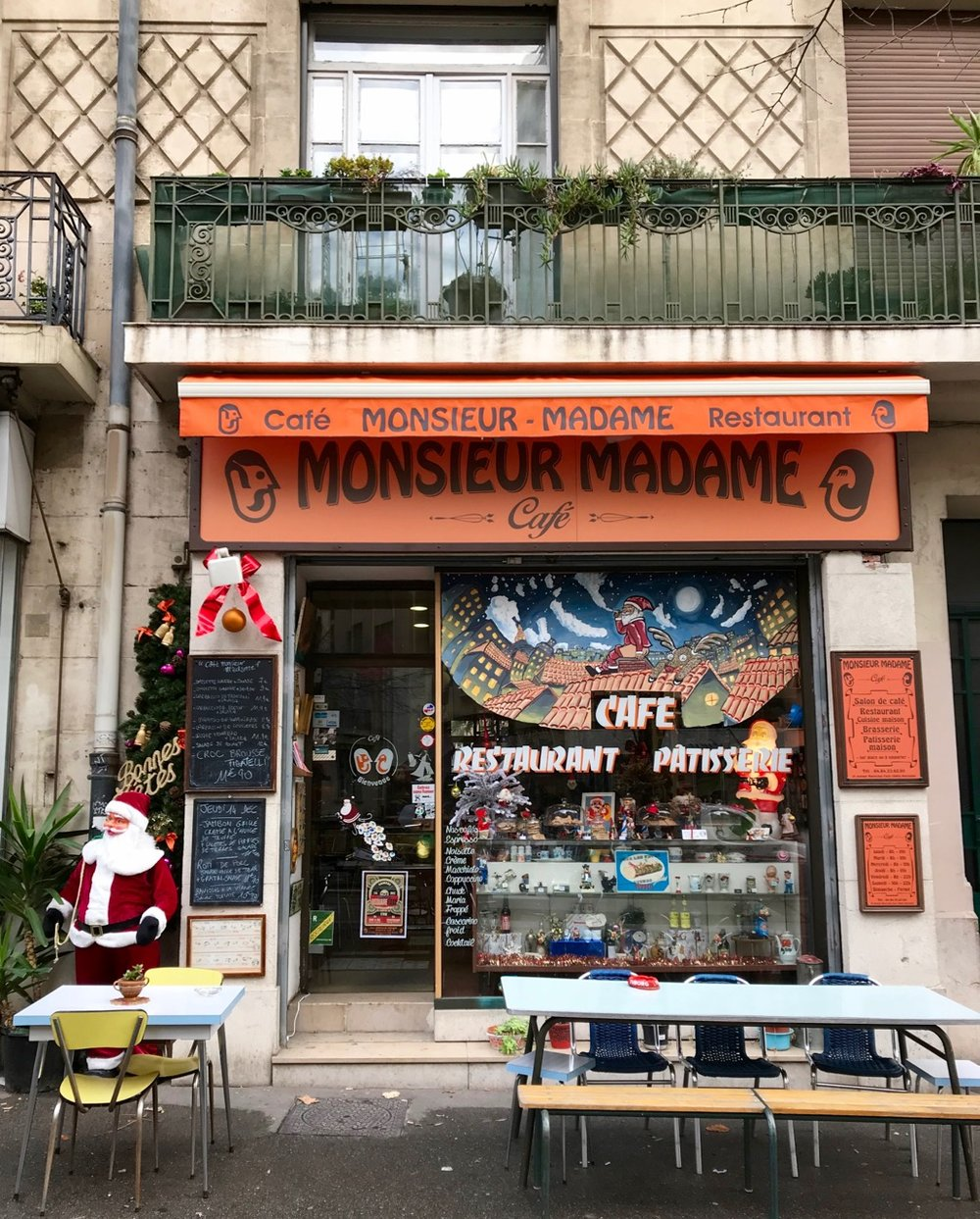 marseille-monsieur-madame-cafe