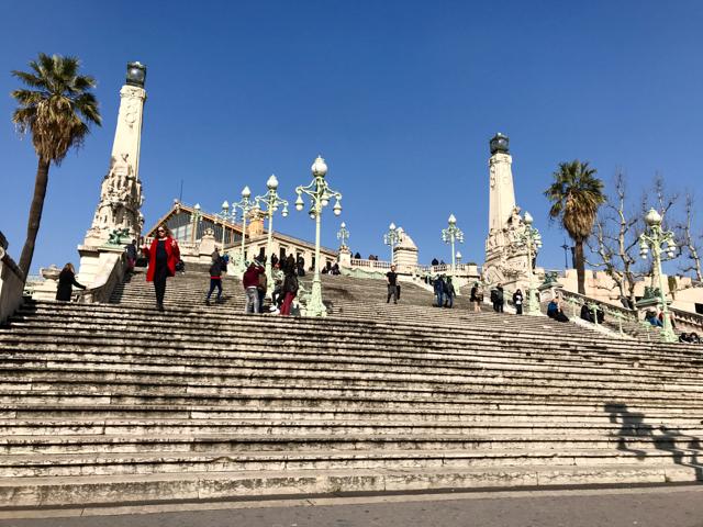 marseille-gare-saint-charles-stairs