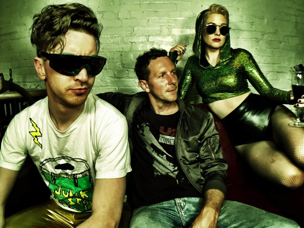 Teenage-Eagle-Band-Photo-Straight-Chillin.jpg
