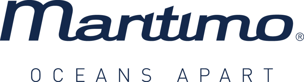 Maritimo_Logo.png