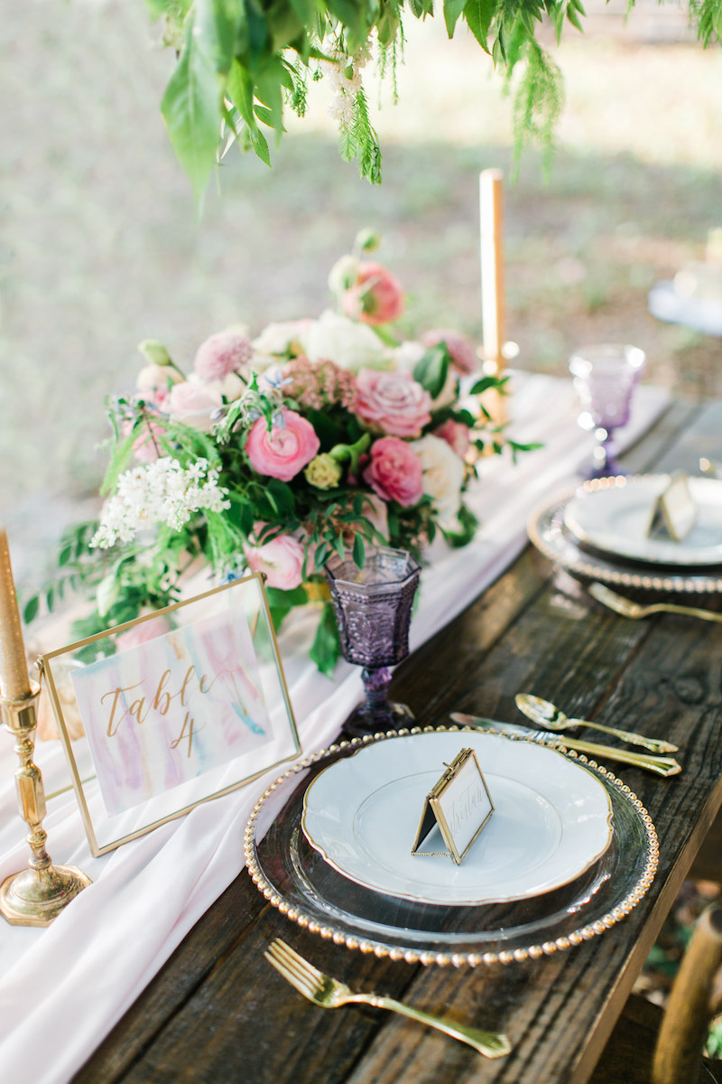 florida-orange-blossom-barn-unicorn-shoot-tablescape.jpg