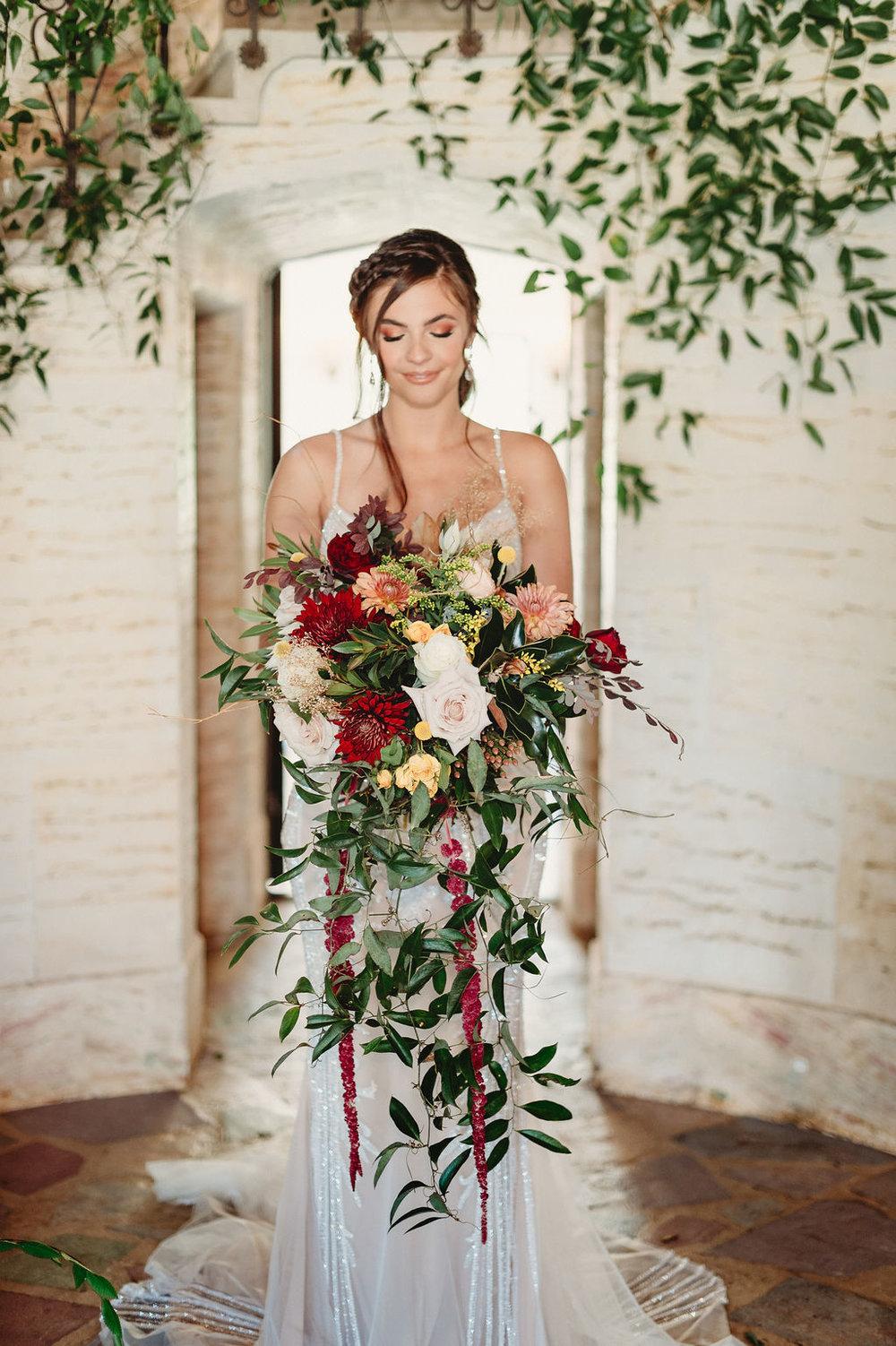 Dewitt-for-Love-Photography-Howey-Mansion-Photos-Wedding-Photographer-51.jpg