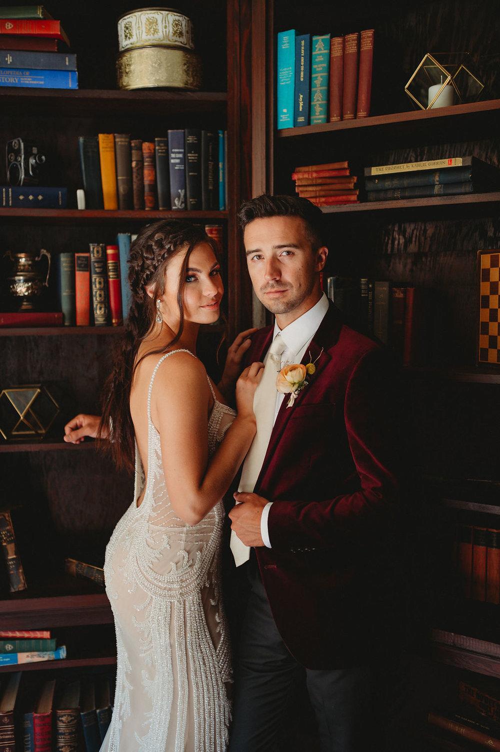 Dewitt-for-Love-Photography-Howey-Mansion-Photos-Wedding-Photographer-203.jpg