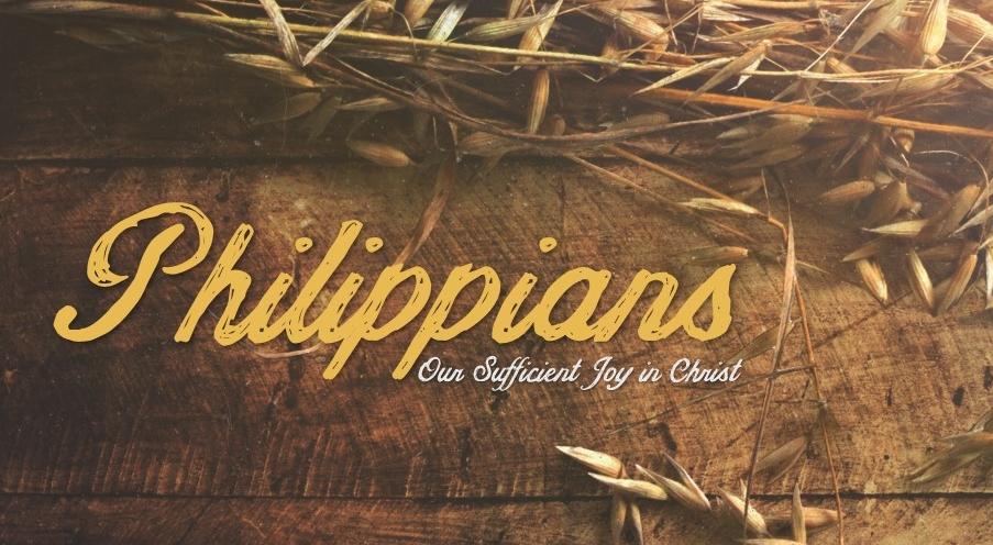 Philippians Sermon Promo.jpg