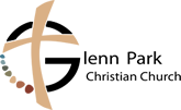 Glenn Park Christian Church