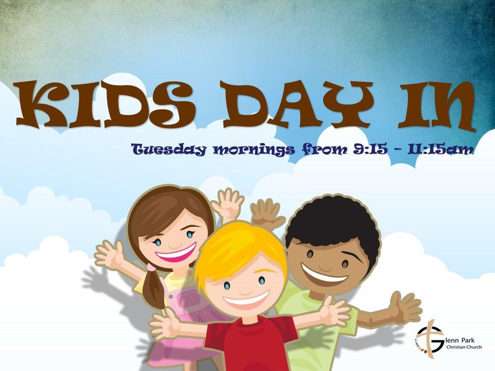 Kids Day In 2.jpg