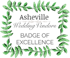WeddingVendorBadge.jpg