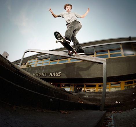 marty_girotto_backtail.jpg