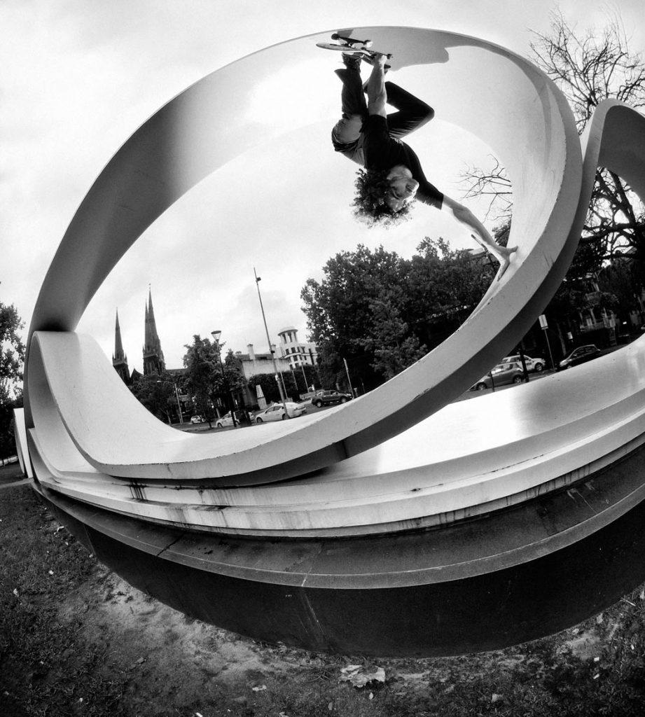 Corey-Leso-Invert.-Melbourne-2015-921x1024.jpg