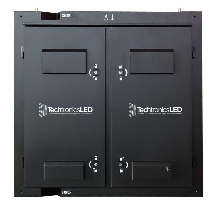Techtronics Cabinet Backside  Image 1.jpg