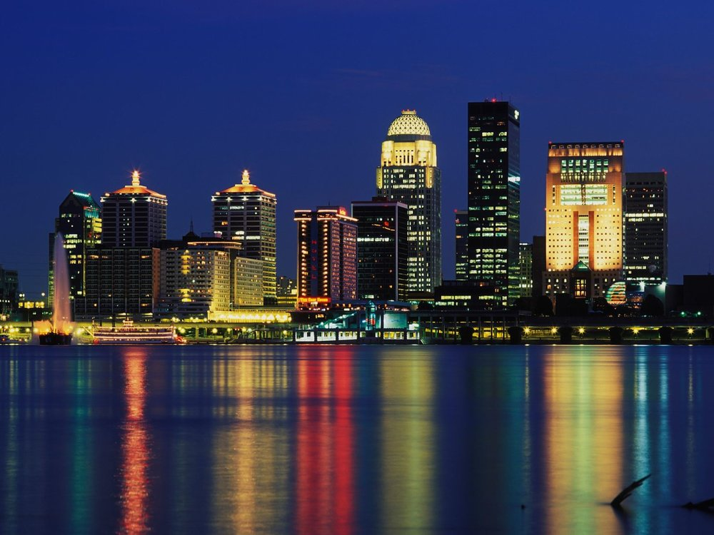 Louisville-Skyline-Kentucky-Hi Res.jpg