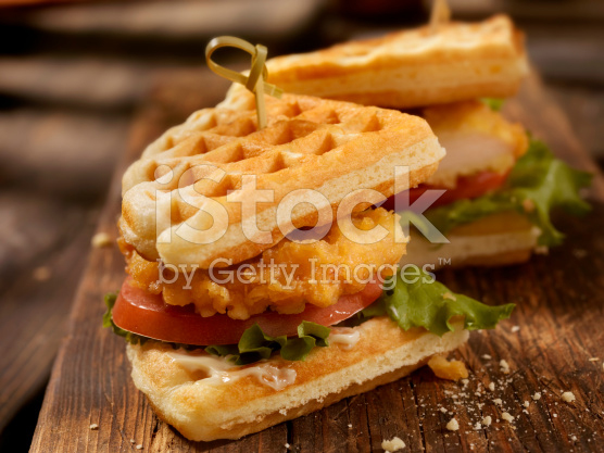 stock-photo-84491017-fried-chicken-and-waffle-sandwich.jpg