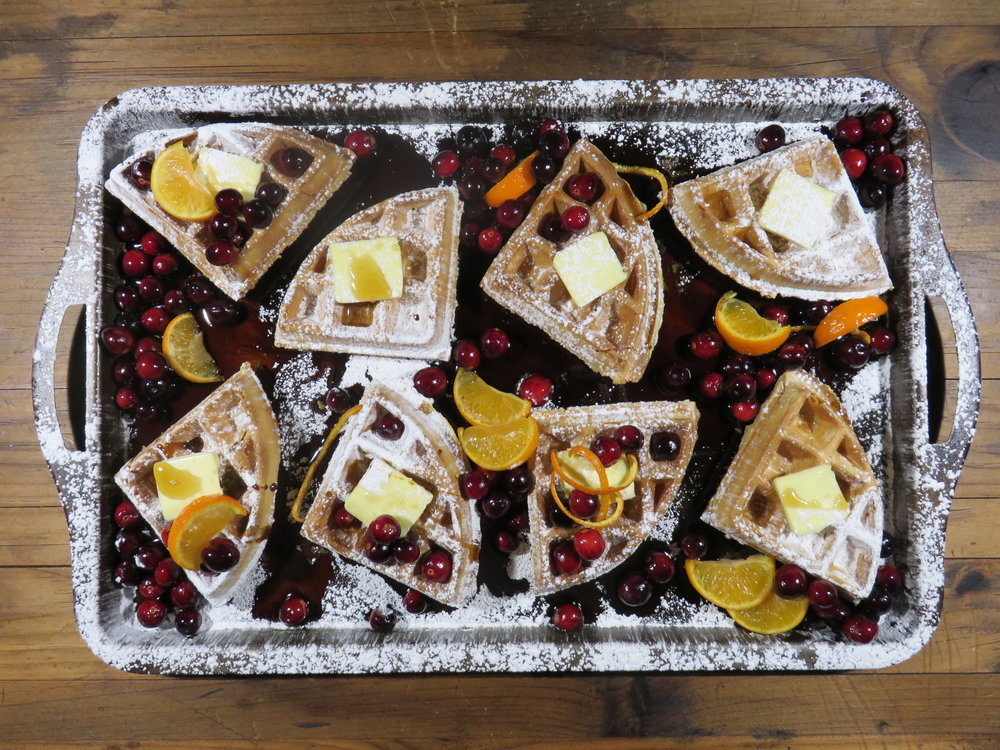 waffles 061.JPG