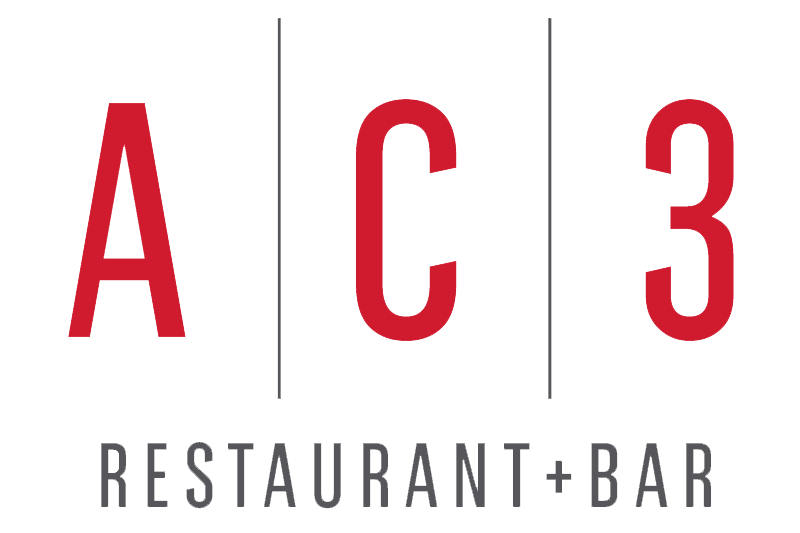 AC3 Restaurant + Bar